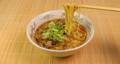 Acid noodles 76873183