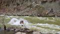 河 泥流 河流 76877133