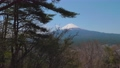 富士山  76927306