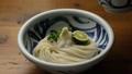 Bukkake noodles 76931403