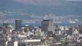城市風光 城市景觀 市容 76982696