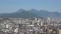 城市風光 城市景觀 市容 76982697