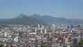 城市風光 城市景觀 市容 76982698