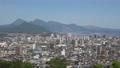 城市風光 城市景觀 市容 77002330