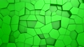 Background of Geometric Shapes 77033399
