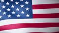 旗幟 旗 橫幅 77041556