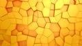 Background of Geometric Shapes 77067864