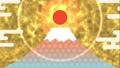 富士山 插圖 底圖 77094134