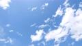 푸른 하늘 이미지 77101703