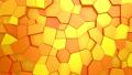 Background of Geometric Shapes 77106564