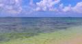 sandy beach, beach, coast 77107611