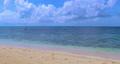 sandy beach, beach, coast 77107612