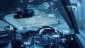 automatic operation, vehicle, technology 77130073