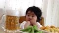 beer, lager, beers 77154301