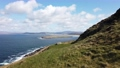 Portnoo, Narin and Inishkee seen from Dunmore head - County Donegal, Ireland 77165048