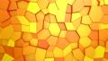 Background of Geometric Shapes 77173023