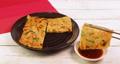 Korean pancake 77177712