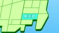 地圖 日本 日式 77182533