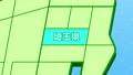 地圖 日本 日式 77182535
