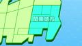 地圖 日本 日式 77182540