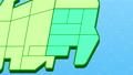 地圖 日本 日式 77182541
