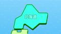 地圖 日本 日式 77182542