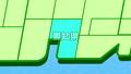 地圖 日本 日式 77182545