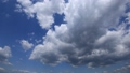 天空 雲彩 雲 77186629