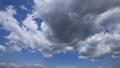 天空 雲彩 雲 77186631