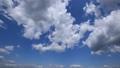 天空 雲彩 雲 77186633