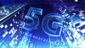 資料 資訊 技術 77208995