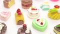 微型糖果(蛋糕2) 77251367