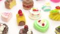 微型糖果(蛋糕1) 77251368
