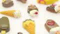 微型糖果(冰) 77251370