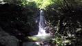 Kanazawa Falls 77256587