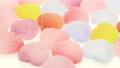 軟糖(多彩 2) 77265624