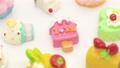 微型糖果(彩色) 77265627