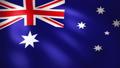 澳大利亞 澳洲 澳大利亞人 77321252