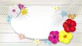 花朵 花 花卉 77334148