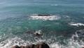 海岸 海濱 海浪 77362721