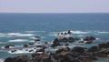 海 大海 海洋 77371245