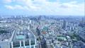 東京 慢速 時間的推移 77381445