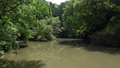 pond, lagoon, yokohama 77452012