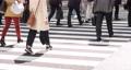 walk, walking, walks 77516234