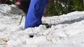 mountain climbing, person, walk 77523466