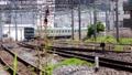 鐵道 鋼軌 軌道 77531852