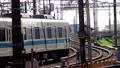 Odakyu Line Fujisawa 77532416