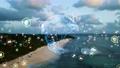 海洋 環境 海 77592831