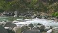 river, clear stream, mountain stream 77671675