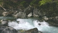 river, clear stream, mountain stream 77671692